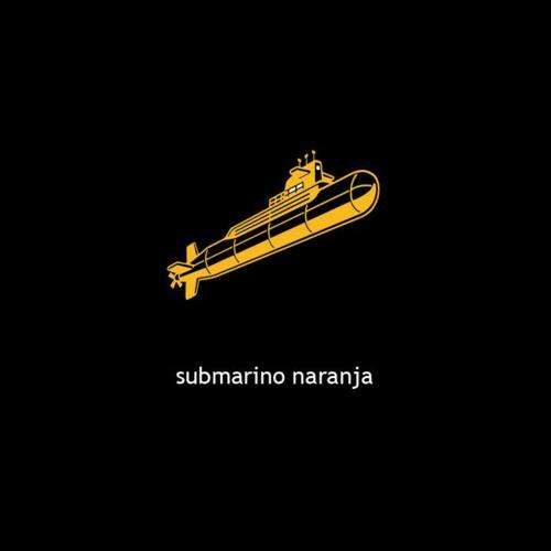 Submarino Naranja's avatar