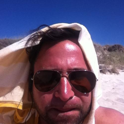 NikSantiago's avatar