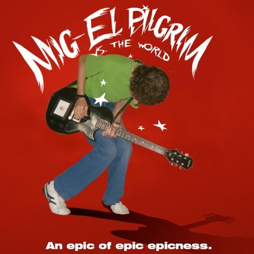 Mig-El's avatar