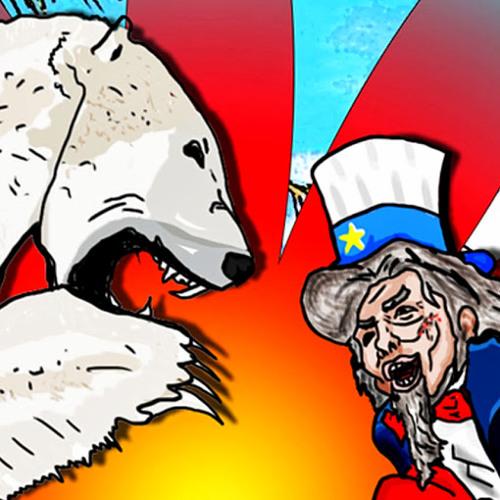William C Pfeffer's avatar