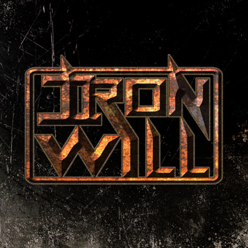 Iron Will Producer's avatar