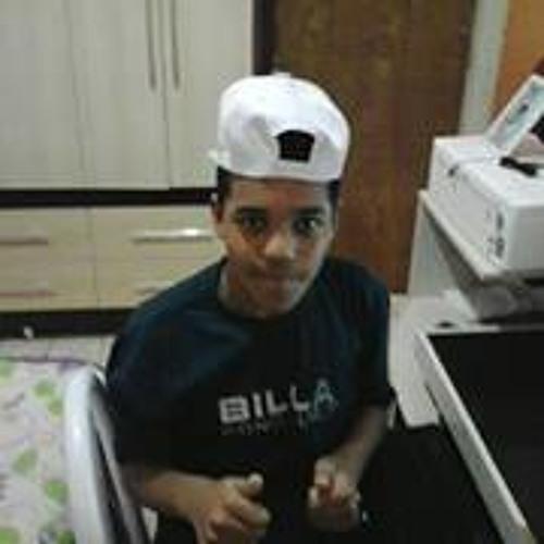 Allan Silva 36's avatar