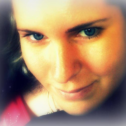 Timka Tóthová's avatar