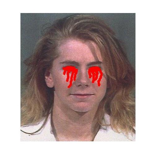 TONYA MF HARDING's avatar