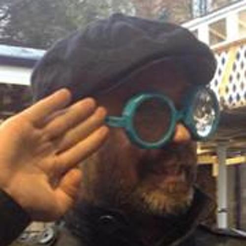 elvisjumpsuit's avatar
