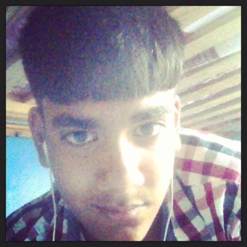 Mohammed Khaled 14's avatar