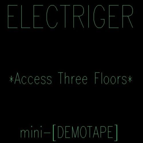 dEr Electriger's avatar