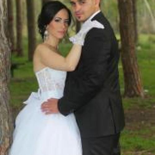 liran Abutbul's avatar