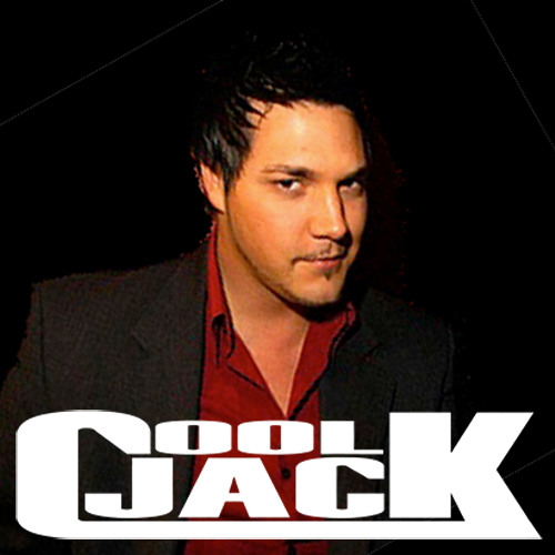 Cooljack_Official's avatar