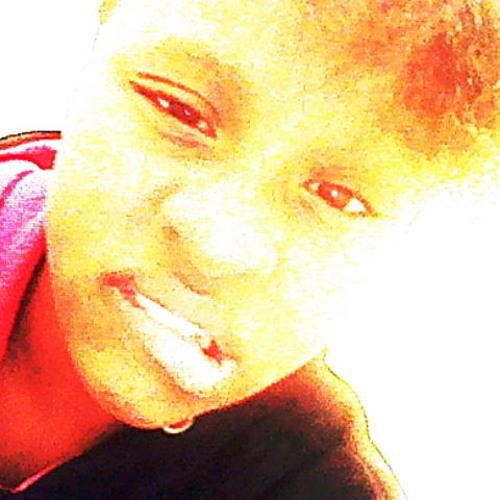 Sassounette Gyal's avatar