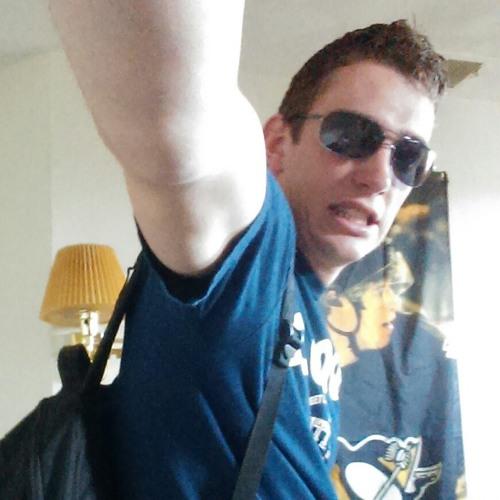 bwerner9328's avatar