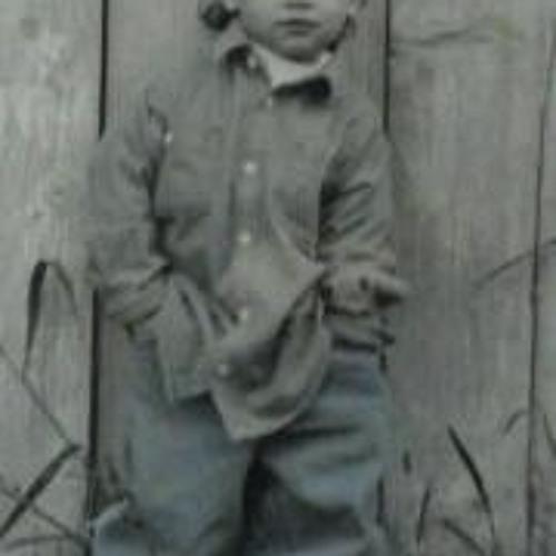 Richie Gervais's avatar