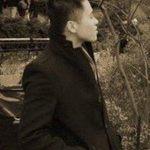 Kevin Vu 17's avatar