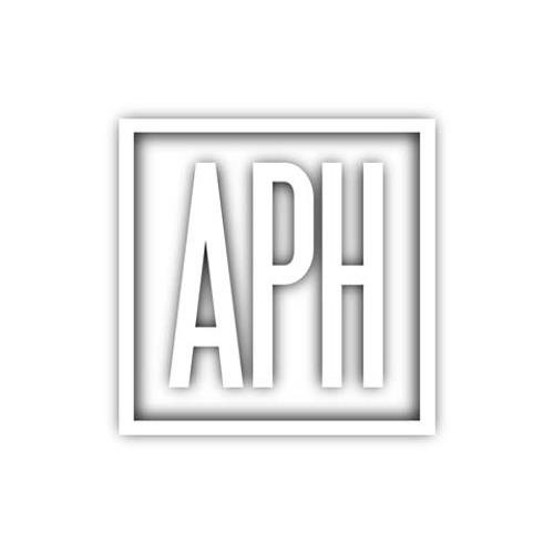ArthurPaulHeisler's avatar