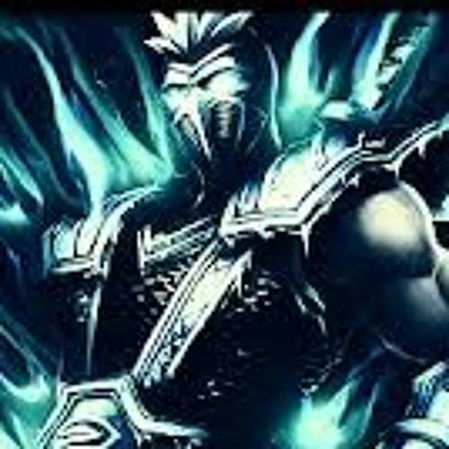 Januxii's avatar