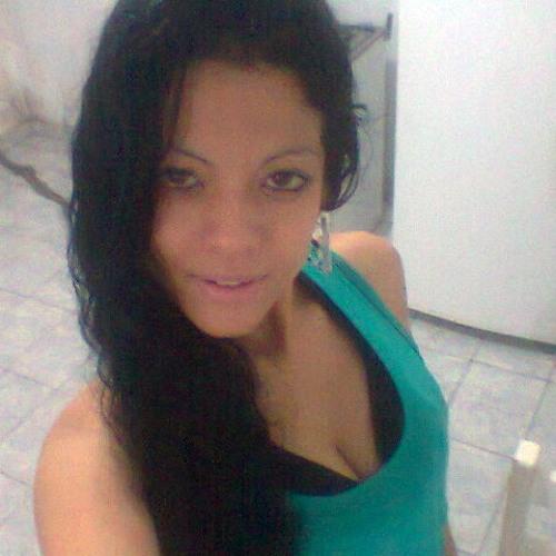 Marcia Goncalves 4's avatar