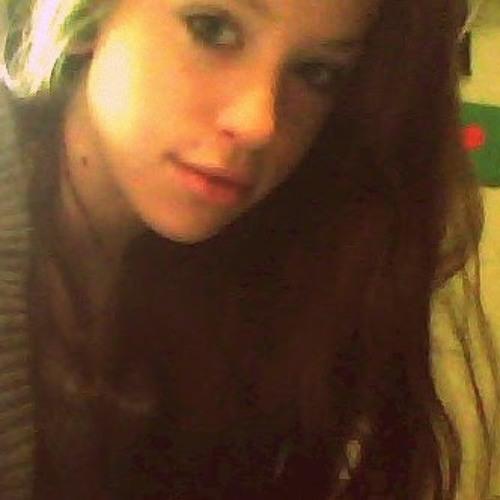 Natalie Murphy 12's avatar