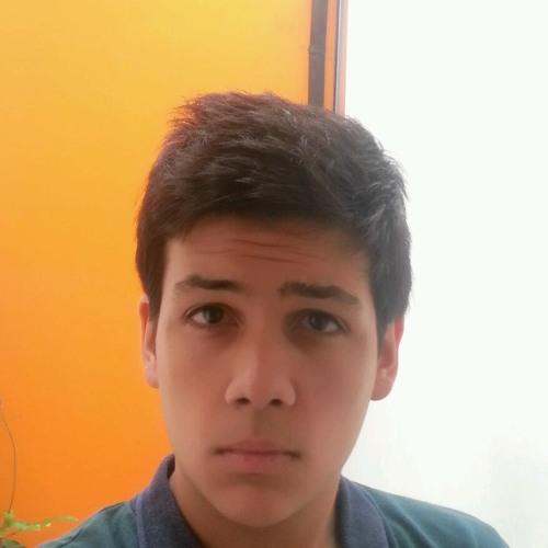 Emmanuel Camblor's avatar