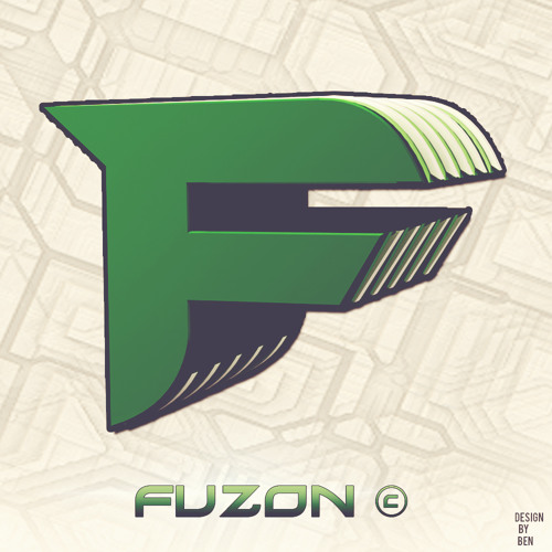 Fuzon Official's avatar