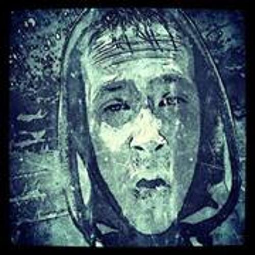 scramble88's avatar