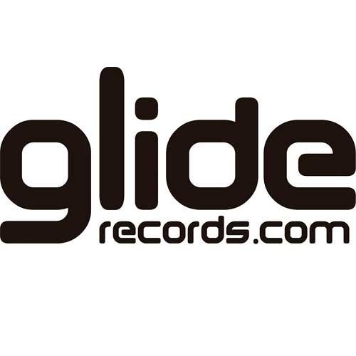 gliderecords's avatar