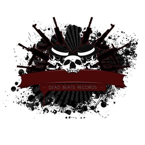 Strangedrumz's avatar