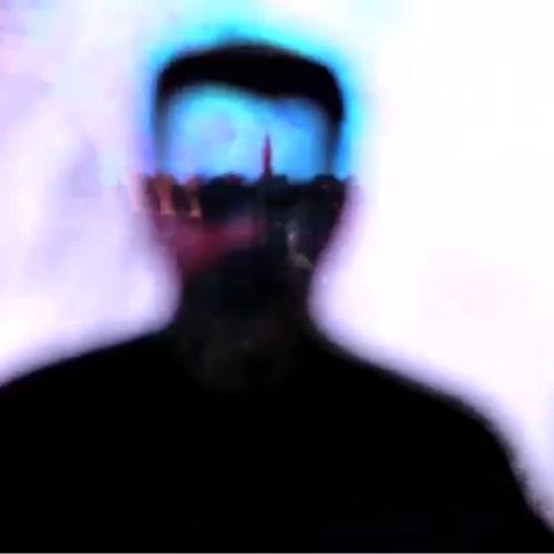 Andycap's avatar