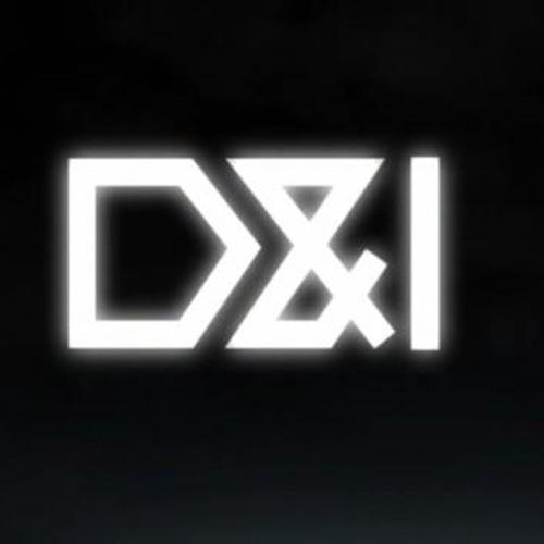 INSPIRATION's avatar