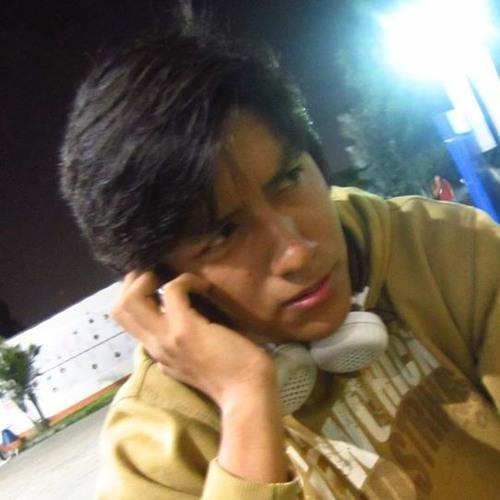 Richard Lázaro Muñoz's avatar