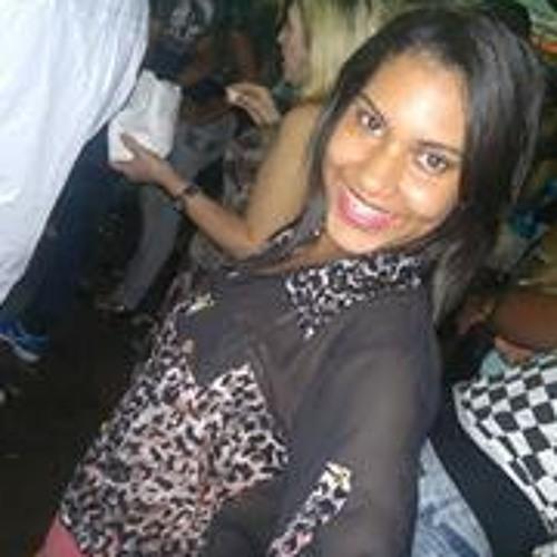 Teulismara Oliveira's avatar