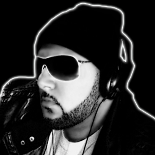 OfficalSVN's avatar