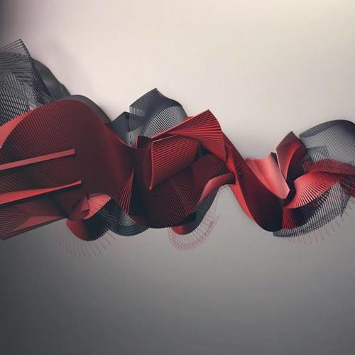 DaiseBeatz's avatar