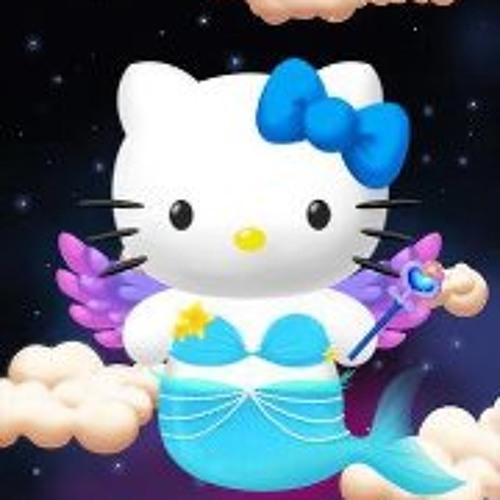 Helloo Kittyy 3's avatar