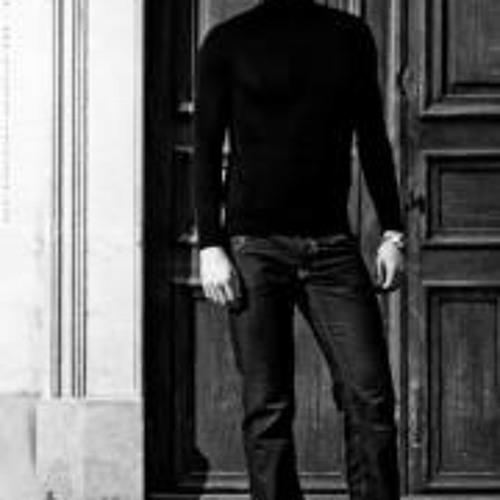 Nicolas Martin 31's avatar