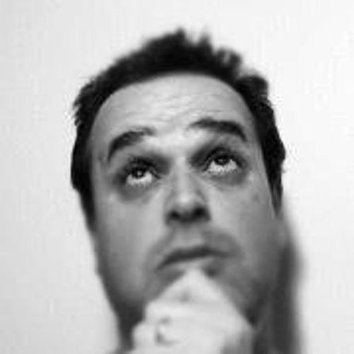 Waltinho Souza Aguiar's avatar
