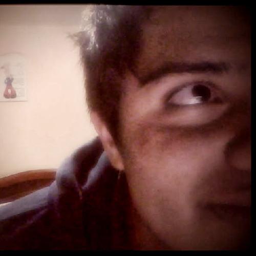 Felipe Barrera 3's avatar