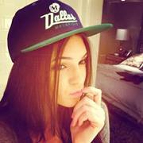 Angelyssa Gonzalez 1's avatar