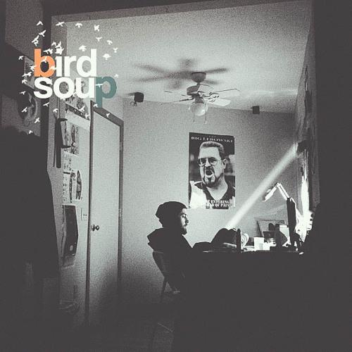 Bird Soup's avatar