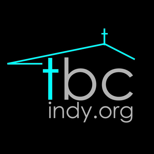 TBC Indy's avatar