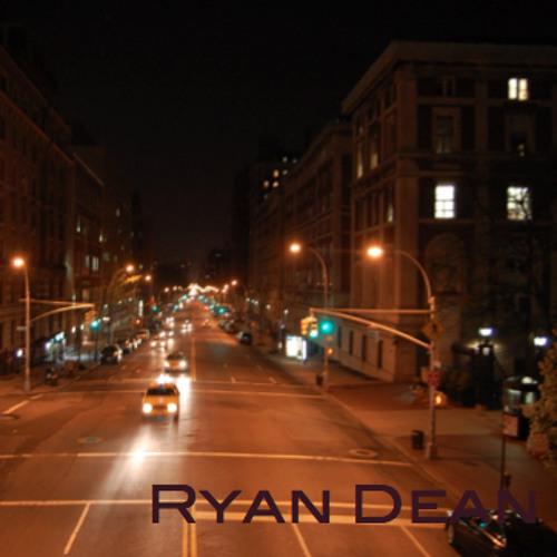 RyanDeanMusic's avatar