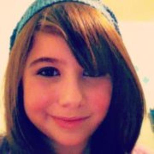 Cami Osborn's avatar