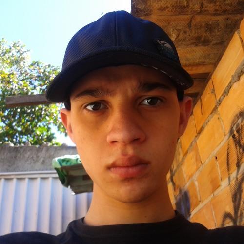 Guilhermebritodeoliveira's avatar