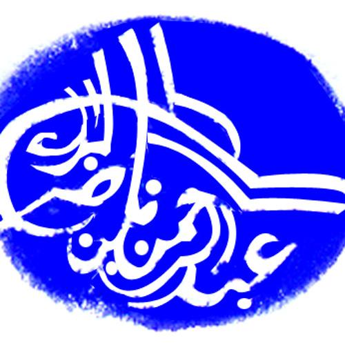 Sh_Albarrak's avatar