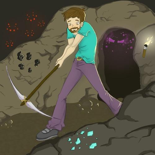 radiantgaming's avatar
