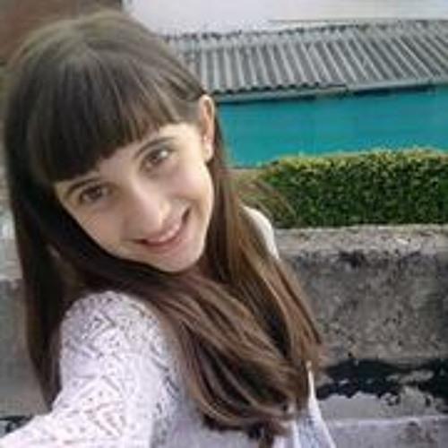Ludmila Grillo's avatar