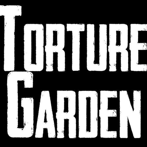 Torture Garden's avatar
