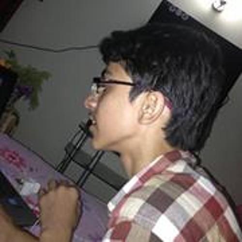 Shaikh Waqas's avatar
