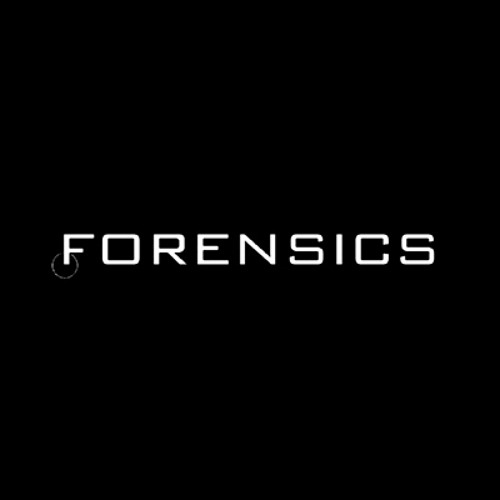 Forensics's avatar