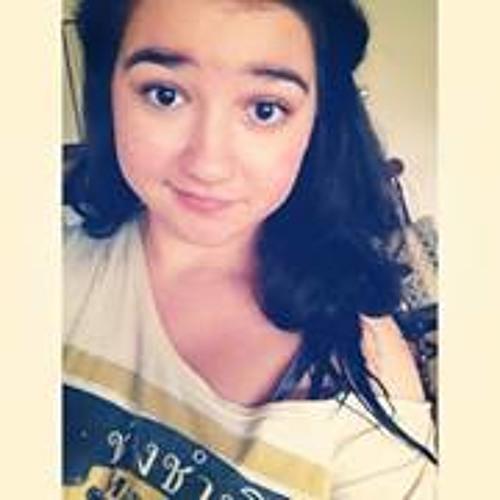jacquelinapaiva's avatar