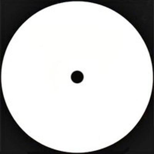 Guido Gabriel's avatar